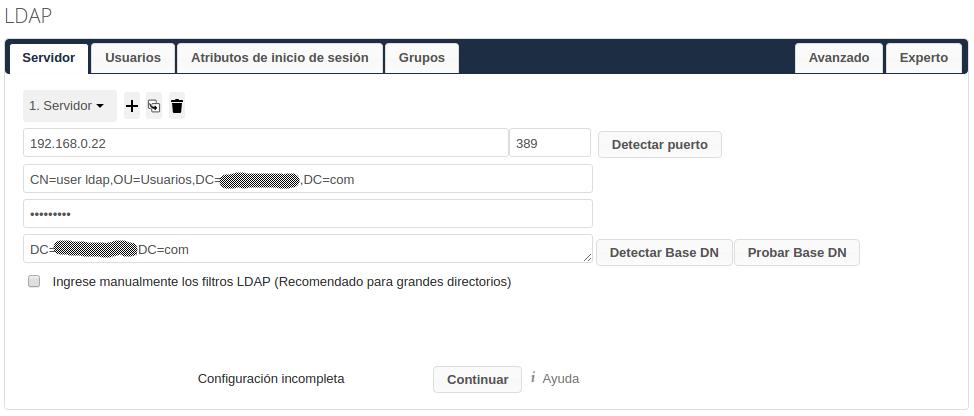 ldap_configuración_!