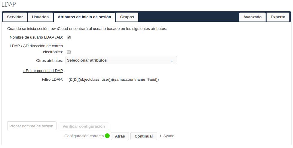 ldap_configuración_3